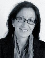 Beatrice Eyer