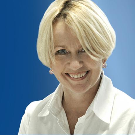 Kirsten Meynerts-Stiller