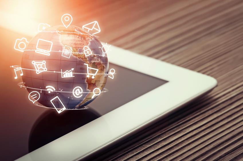 Change Management in einem internationalen SAP-Rollout