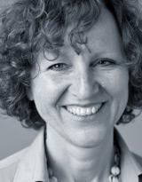 Hanne Peteranderl