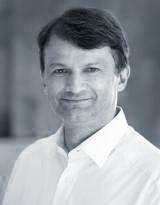 Klaus Heidemann