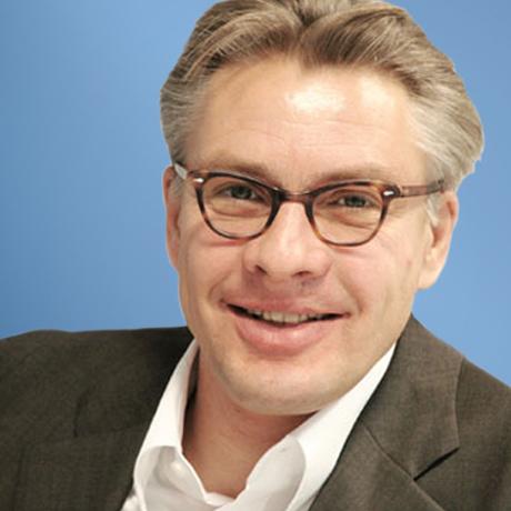 Andreas Peteranderl